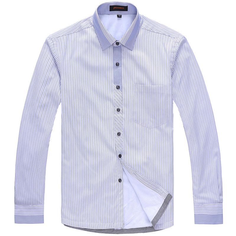 Рубашка мужская End clothing TW2 2014