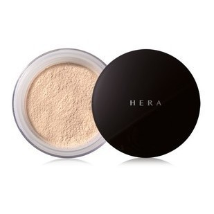 OTHER  HERA HD FIX Powder 35G