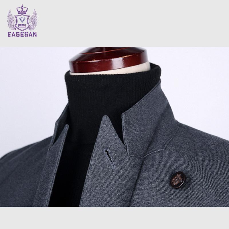 Деловой костюм Easesan ES/xf11/set