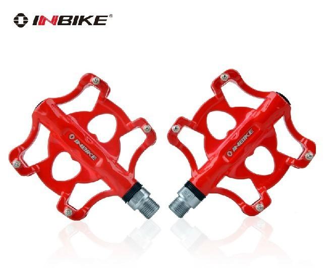Педали для велосипеда Inbike 549