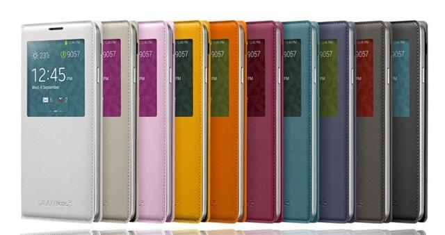 Чехлы, Накладки для телефонов, КПК Samsung Galaxy Note3 Noto3 Noet3n3 Not3nt3