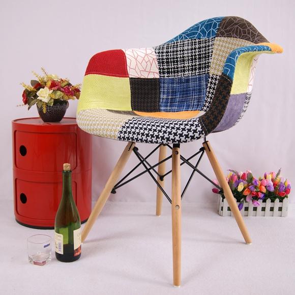 Мягкое кресло IFL