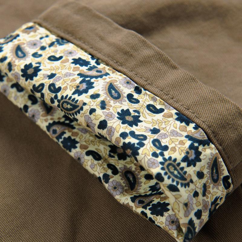 Повседневные брюки Весна пакет электронной почты новый прилив мужской корейской версии повседневные брюки мужские, Мужские брюки мужчины молодежи хлопок тонкий кусок брюки
