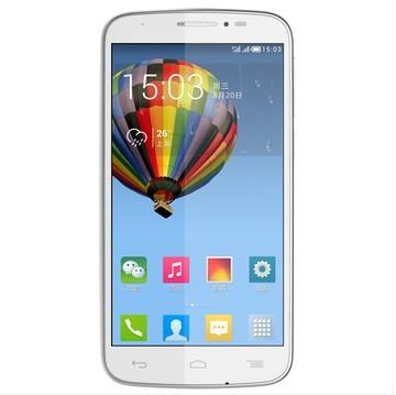 Мобильный телефон TCL  J726T 3G