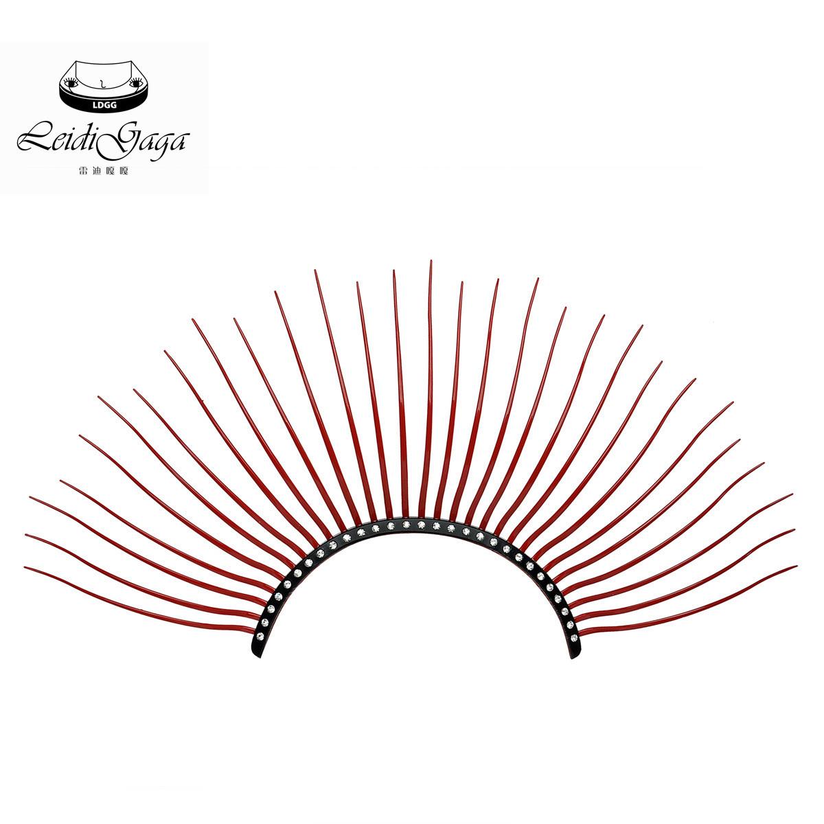 тюнинг 2012 новый креативный подарок auto частей автомобилей аксессуары автомобиль огни ресницы наружных e29