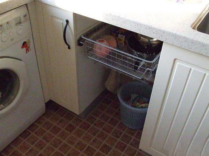 一份装修厨房经验 - 似水流年 - 似水流年