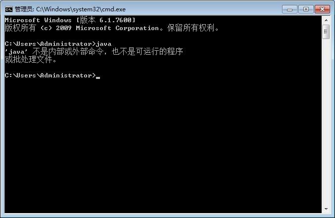 如何安装下载java运行环境JDK和SVN客户端